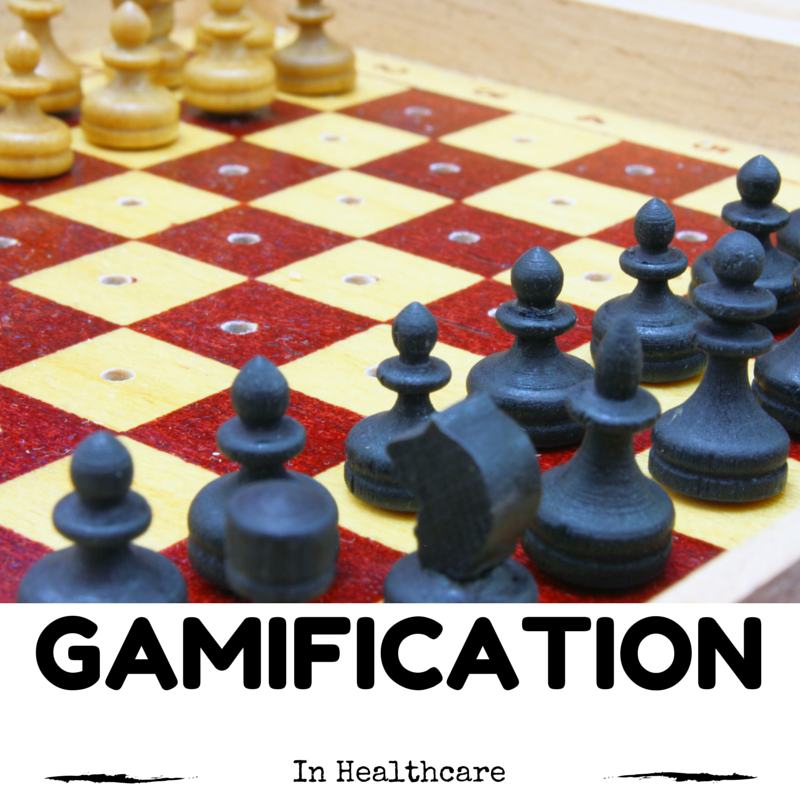 What You Should Know About Gamification In Healthcare