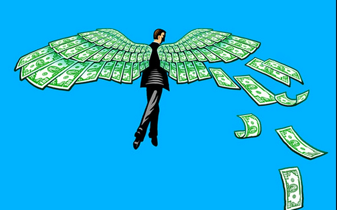 Did You Know? Interesting Facts About Angel Investing and VC