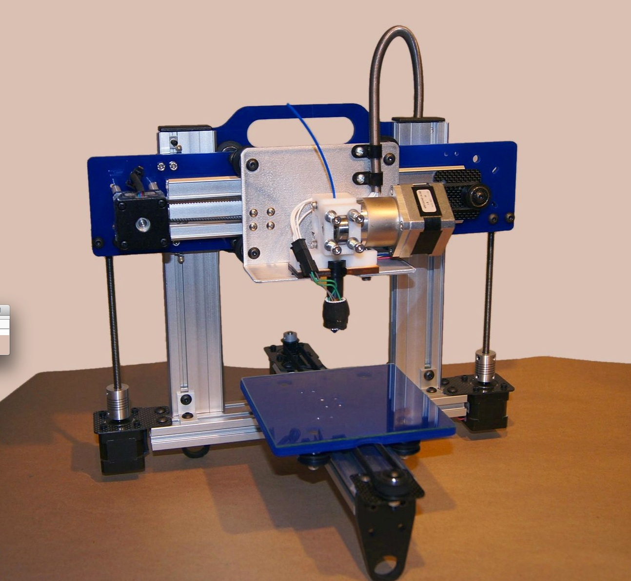 3D Printing Isn't Coming–It's Already Here
